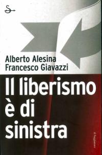 illiberismo-e-disinistra-alesina-giavazzi.png