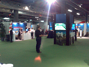 adobe max europe 2008