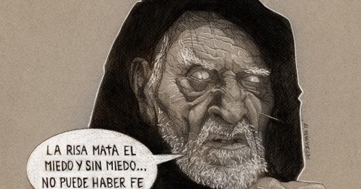 Jorge de Burgos_p